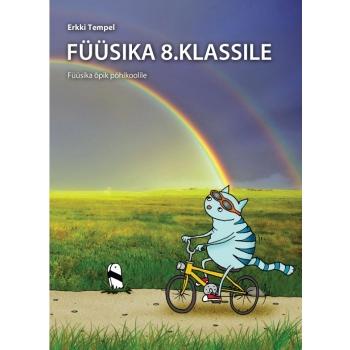 Fuusika_8-klassile_Maurus.jpg