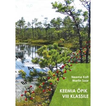 KEEMIA_8.kl_opik_esikaas_1020xx1440_veebi-726x1024.jpg