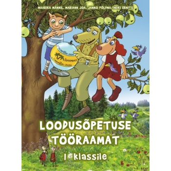 LO-loodusope_kaanedR1-0715-510x682.jpg