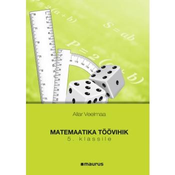 Matemaatika_5_300118-724x1024.jpg