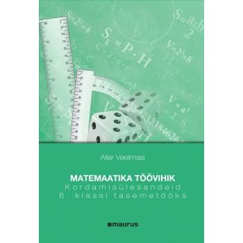 Matemaatika_6kl-697x1024.jpg