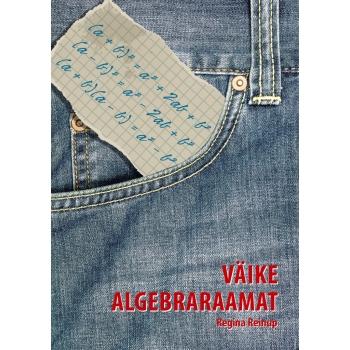 Vaike_algebraraamat_kaas_veeb-726x1024.jpg