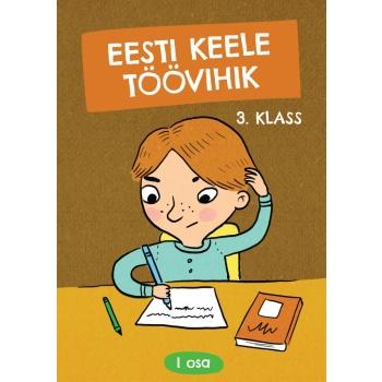 eesti-k-III-722x1024.jpg