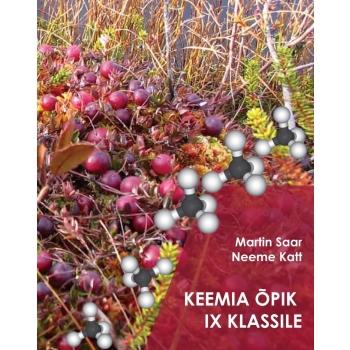 keemia_9kl_esikaas1-811x1024.jpg
