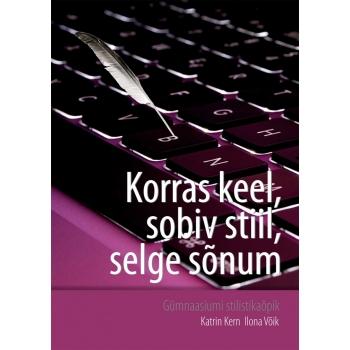 korras-keel-selge-s6num-725x1024.jpg