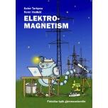 Elektromagnetism ÕPIK (2019)