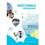 Eesti keele TR 5. kl. II osa