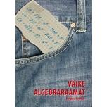 Väike algebraraamat
