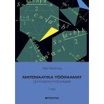 Matemaatika TR gümnaasiumi lõpetajale I osa