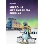 Mikro- ja megamaailma füüsika ÕPIK