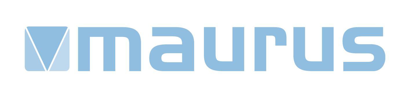 Mauruse kirjastuse tellimiskeskkond