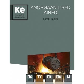 AnorgaanilisedAined_kaas-789x1024.jpg