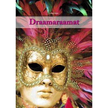 Draamaraamat-725x1024.jpg