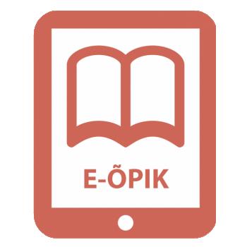 E-OPIK_nupukese_logo-510x682.png