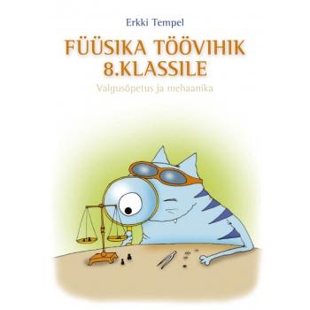 Fyysika_TV_8kl_kaas_netti-725x1024.jpg