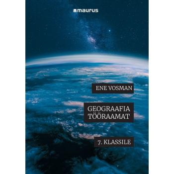 Geograafia_7.klass_esikaas.jpg