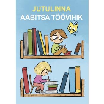 Jutulinna_aabitsa_TV_kaaned_portrait.jpg