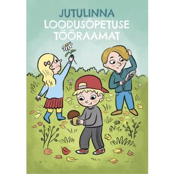 Jutulinna_loodus6petus_1.klass_kaaned_port.jpg
