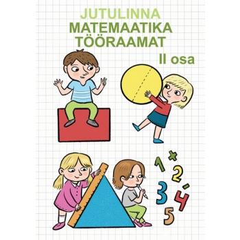 Jutulinnakaaned_matemaatika_tr_II.jpg