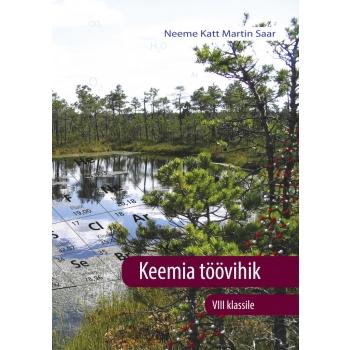 Keemia8klassTV_kaanedR1a-0316_crop-724x1024.jpg