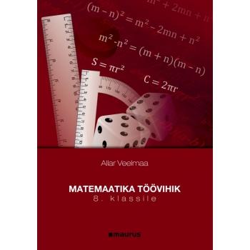 Mate_TRM_8klassTV_kaanedR2-0216web-720x1024.jpg