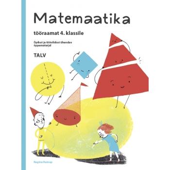 Matemaatika tr4 klassile 2.jpg
