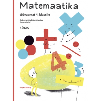 Matemaatika tr4 kaaned klassile 1.jpg