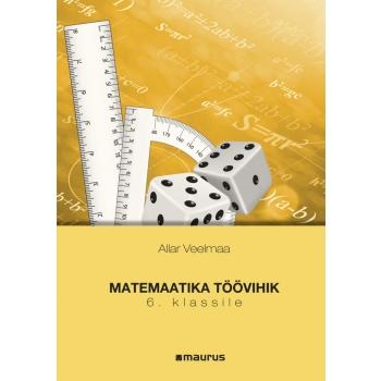 Matemaatika_6-724x1024.jpg