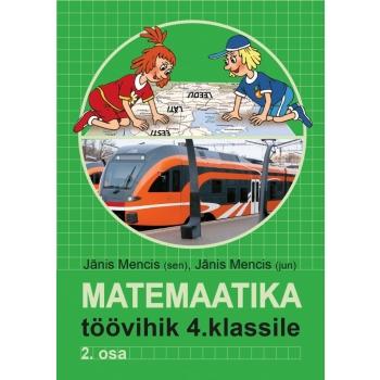 Matemaatika_II_toovihik_kaaned_veebi-723x1024.jpg