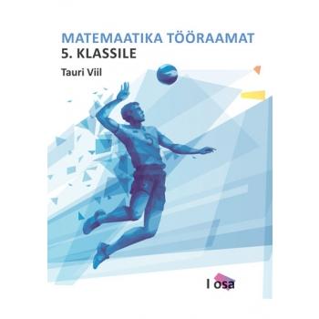Matemaatika_kaaned_5klassTR-I.jpg