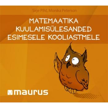 Mauruse_Matemaatika_kuulamisylesannete_CD_veeb.jpg