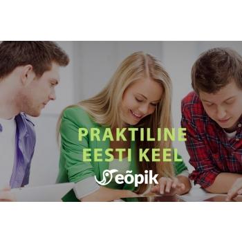 PEK_807x538_260417.jpg