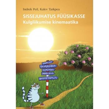 Sissejuhatus_fyysikasse_kaas-725x1024.jpg