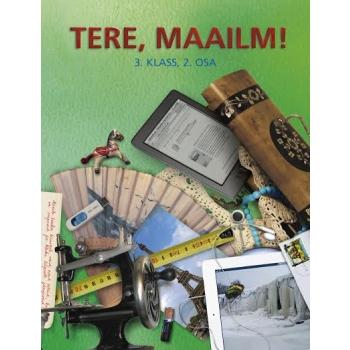 TERE-MAAILM_3.kl_2.osa_.jpg