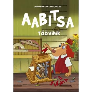 aabitsa-tv.jpg
