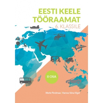 eesti-keele-tr--6-kla-ii-osa-kaas.jpg