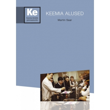 keemi_alused_tv-725x1024.jpg
