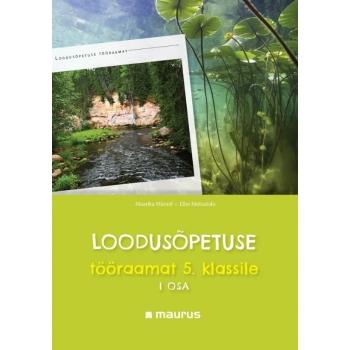 loodusTR_5kl_Iosa-min.jpg