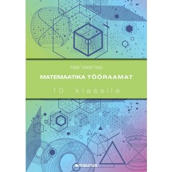 matemaatika-TR-10kaaned.jpg