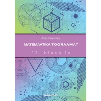 matemaatika-TR-11_kaaned2.jpg