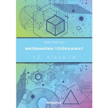 matemaatika-TR-12_kaaned3.jpg