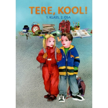 tere-kool-2-725x1024.jpg