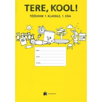 tere-kool-tv-1kl-1osa.jpg