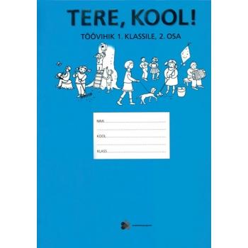 tere-kool-tv-1kl-2osa.jpg