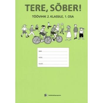 tere-sober-tv-2kl-1osa.jpg