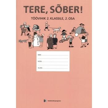 tere-sober-tv-2kl-2osa.jpg