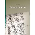 Draama ja teater ÕPIK