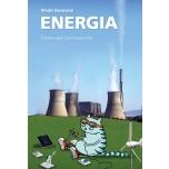 Energia ÕPIK