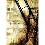 Kirjandus ja film e-õpik