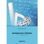Matemaatika töövihik 7. klassile